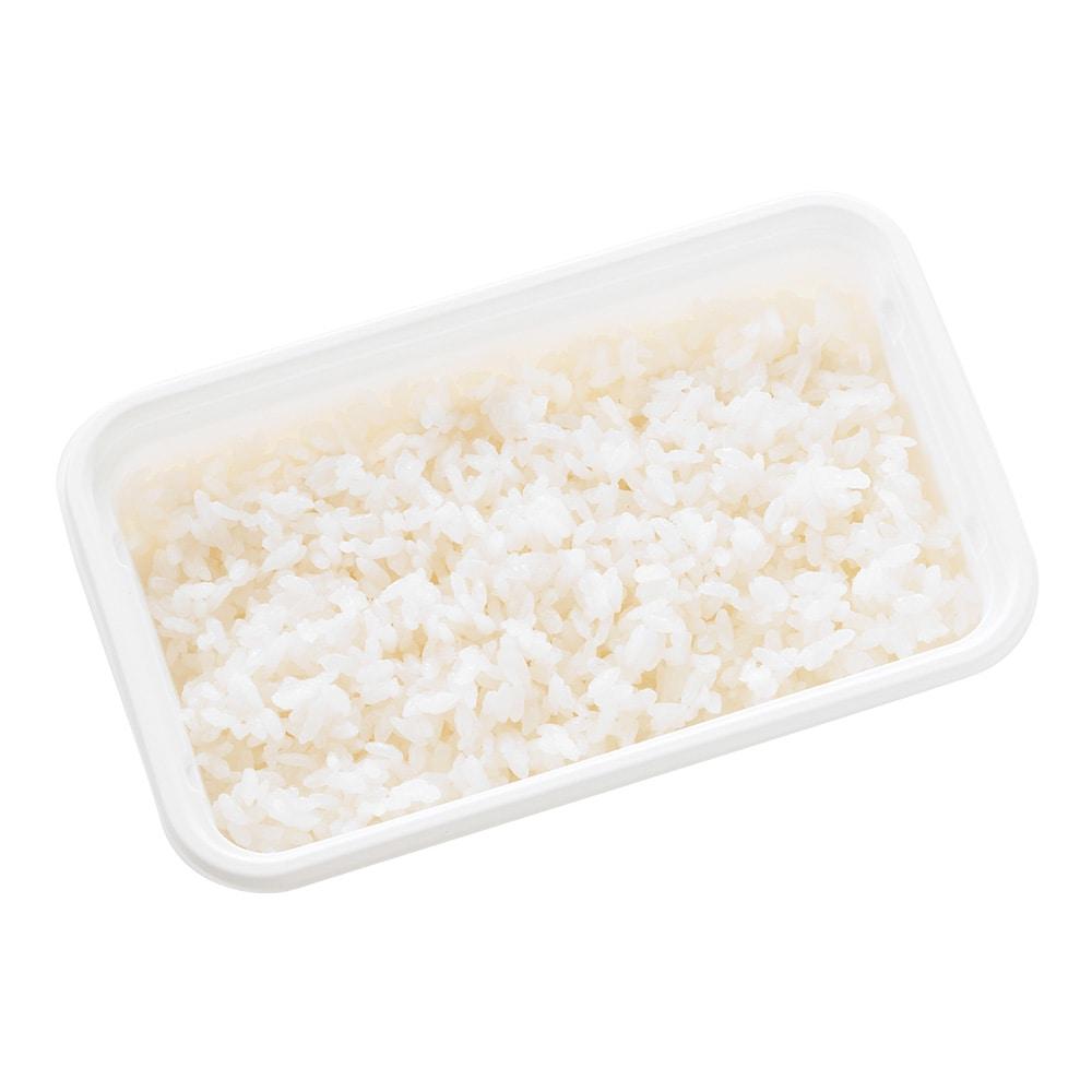 冷凍ごはん 釜炊きごはん(国産米)