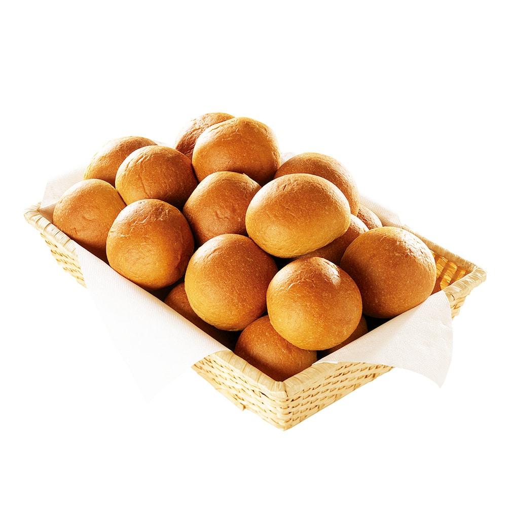パンdeスマート プレーン(10個入)
